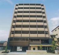 07.La Fase Excelencia 呉服町