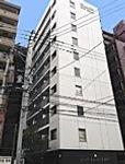 12.ピュアドームエストーレ姪浜.jpg