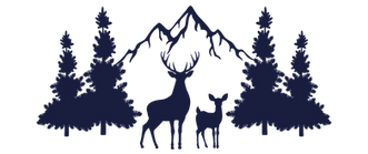 Logo Idea_edited.png