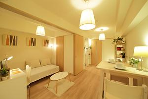 room_ABH