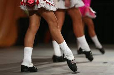 irish dance.jpg