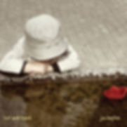 picture image of lost and found album