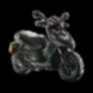 image-model-TYPHOON-50-300x300.png