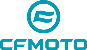 CFMOTO_Logo_Hauteur_Bleu.png