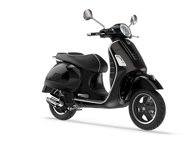 gts-super-125-4v-black-02.png