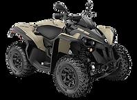 my21-can-am-renegade-dps-650-desert-tan-