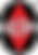 Logo-Gilera.svg.png