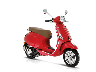 Primavera-125-iGet-ABS-rouge-560x420.png