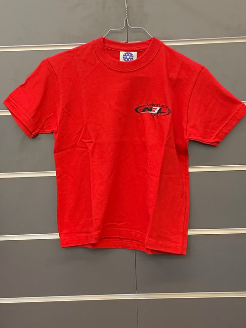 T-shirt N3L enfant