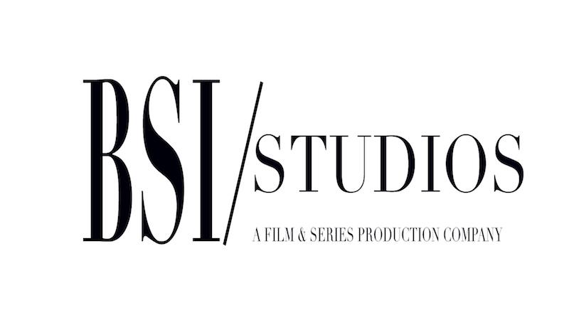 BSI Studios