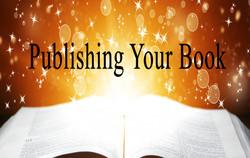 Publishing Plans