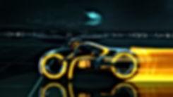 m-tron bike yelllow 2700.jpg