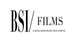 8-21-18 00BSIFilms_logo 1692x952.jpeg
