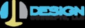 JL Design Concepts, LLC - logo