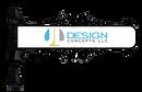 JL Design Concepts, LLC