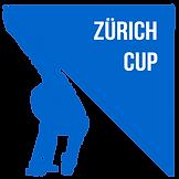 cropped-RG-Logo-blau-mit-Zürcher-Flagge-