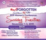 womensconferencestdrev.png