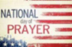 natl day of prayer.jpg