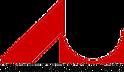 logo-ArqUrb_UFPR.png