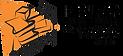 Logo-Grupo-Projetar-UFRN_TEXTO-MAIOR-cop