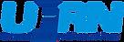 UFRN_logotipo_flat_ok.png