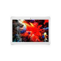 2019-tablet-dual-sims-4g-let-phone.jpg