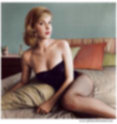 Corine_Rottschäfer_Miss_World,_1957-1.jp