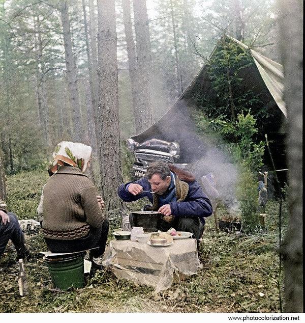 гагарин в лесу2-1.jpg