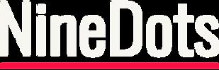 Logo-300dpi-blanc.png