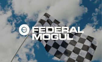 Federal Mogul.jpg