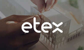 Etex.jpg