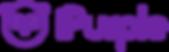 iPurple_logo-01-bis.png