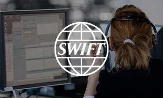 Swift.jpg
