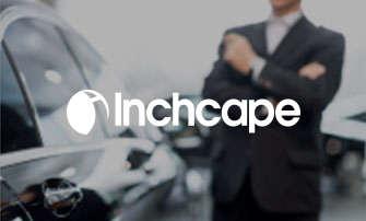 Inchcape.jpg