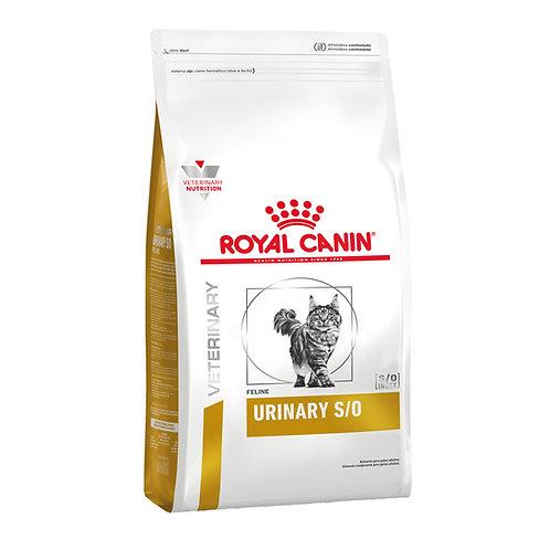 Royal Canin Urinary Feline (1.5kg)