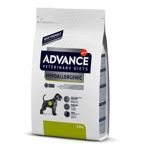 Advance Veterinary Hypoallergenic Dog
