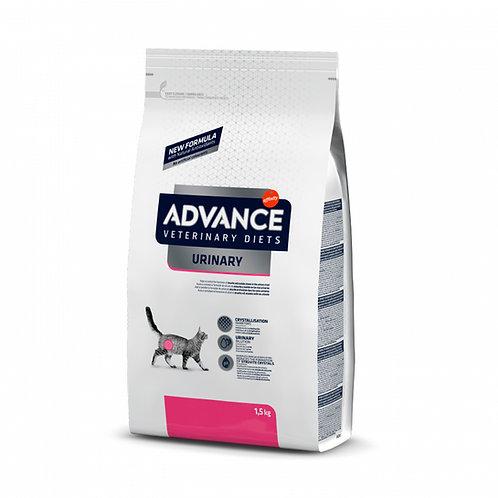 Advance Veterinary Urinary Cat (1.5kg)