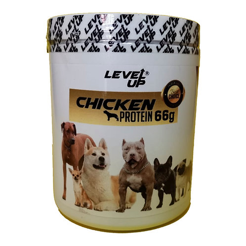 Proteina Level UP (1lb)