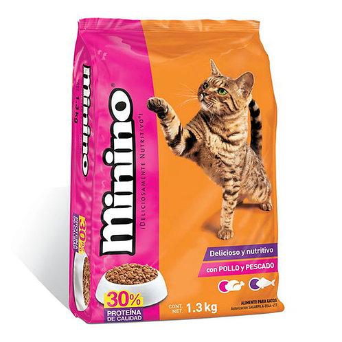 Minino (15kg)