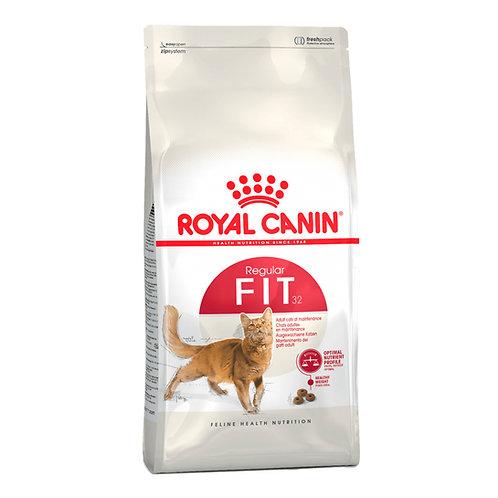 Royal Canin Fit 32 (2kg)