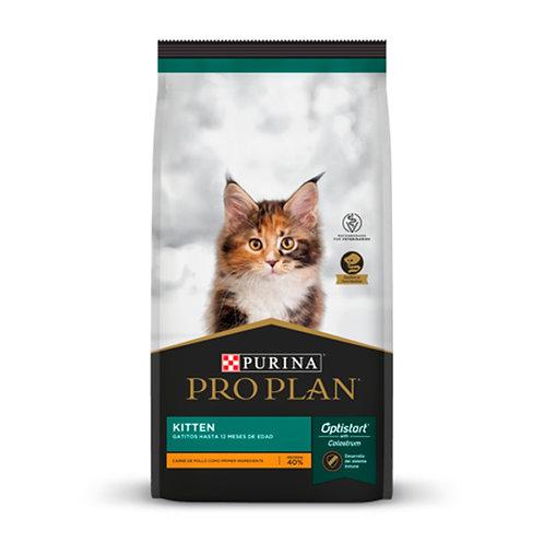 Pro Plan Kitten (1.6kg)