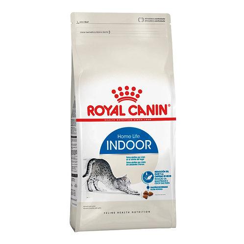 Royal Canin Indoor (2kg)