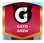 Arena para Gato.png
