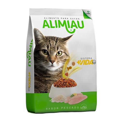 Alimiau (17lbs)