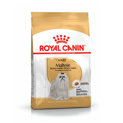 Royal Canin Maltese (1.5kg)