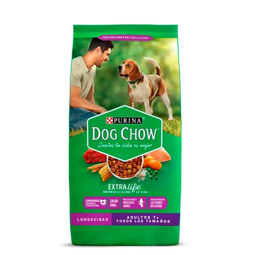 Dog Chow Edad Madura (3.75kg)