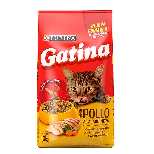 Gatina (15kg)