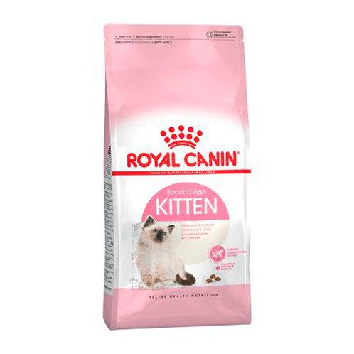 Royal Canin Kitten (2kg)
