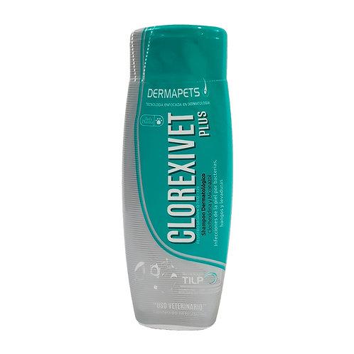 Shampoo Clorexivet