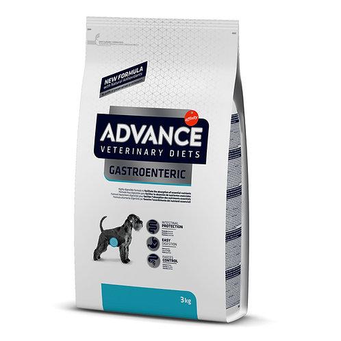 Advance Veterinary Gastroenteric Dog
